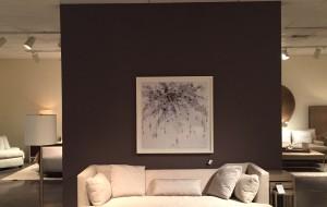 Showcase quality repaint